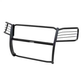Sportsman Grille Guard 40-1485