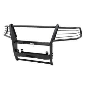 Sportsman Winch Mount Grille Guard 40-92015