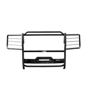 Sportsman Winch Mount Grille Guard 40-93685