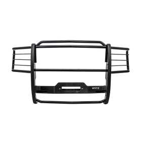 Sportsman Winch Mount Grille Guard 40-93875