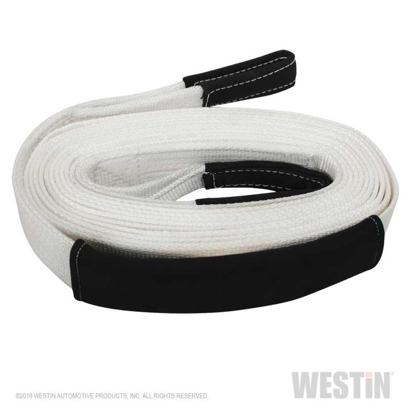 Recovery Strap 47-3203