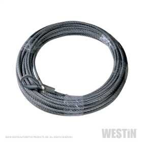 Steel Winch Cable