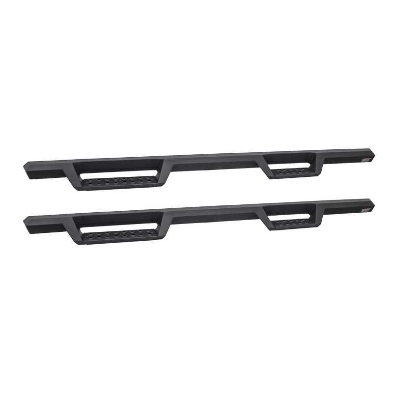 HDX Drop Nerf Step Bars 56-13255