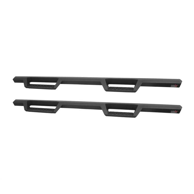 HDX Drop Nerf Step Bars 56-13295