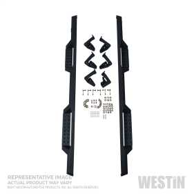 HDX Drop Nerf Step Bars 56-13835