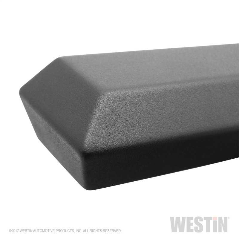 HDX Drop Nerf Step Bars 56-13945