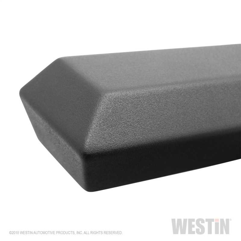 HDX Drop Nerf Step Bars 56-14085