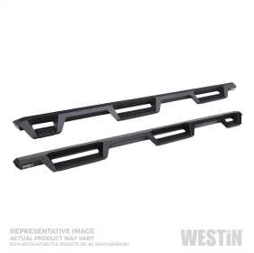 HDX Drop Wheel to Wheel Nerf Step Bars 56-534715