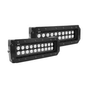 HDX Flush Mount B-FORCE LED Light Kit 57-0035