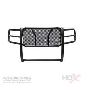 HDX Grille Guard 57-2015