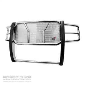 HDX Grille Guard 57-3540