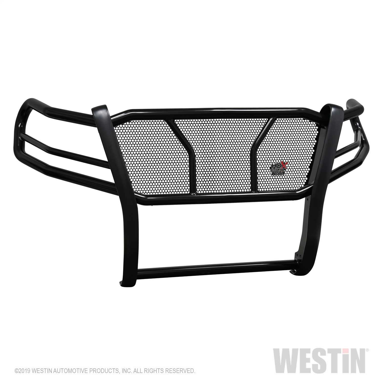 57-3985 Westin HDX Grille Guard