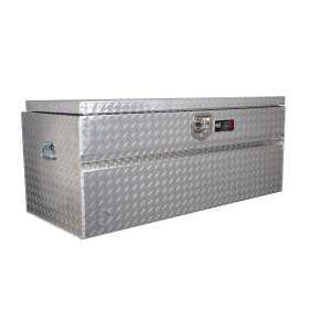 HDX Chest Tool Box