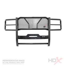 HDX Winch Mount Grille Guard 57-92275