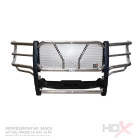 HDX Winch Mount Grille Guard 57-93780
