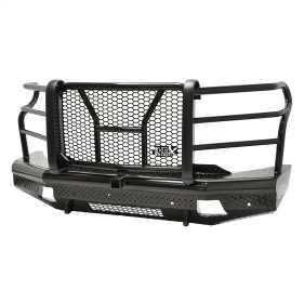 HDX Bandit Front Bumper 58-31185
