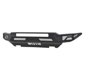 Pro-Mod Front Bumper 58-41145