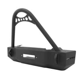 Scope Stubby Stinger Front Bumper