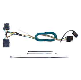 T-Connector Harness 65-60003