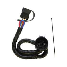 T-Connector Harness 65-60013