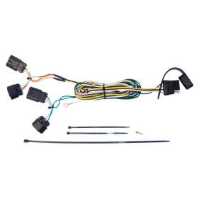 T-Connector Harness 65-60072