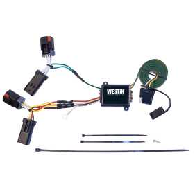 T-Connector Harness 65-61004