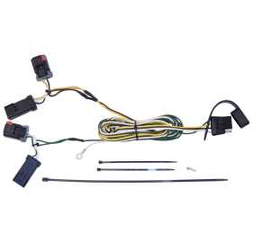 T-Connector Harness 65-61025