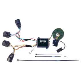 T-Connector Harness 65-61027