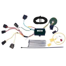 T-Connector Harness 65-61051