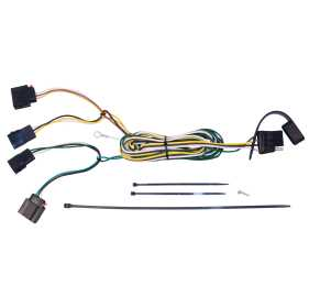 T-Connector Harness 65-61117