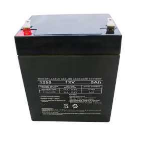 Brake Control 65-75023