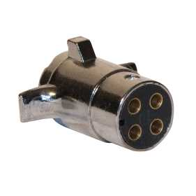 Electrical Connector 65-75202