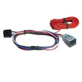 Trailer Wiring Harness 65-75295