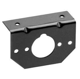 Electrical Connector Mount Bracket 65-75471