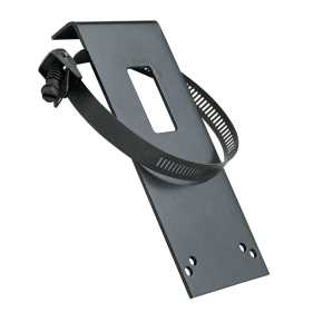 Electrical Connector Mount Bracket 65-75476