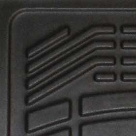 Sure-Fit Floor Liner 72-110056