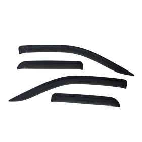 Slim Wind Deflector 72-31480