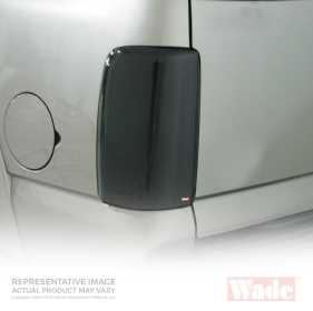 Tail Lightguard 72-34804