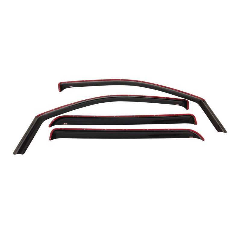 In-Channel Wind Deflector 72-35495