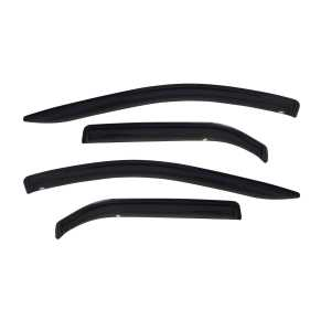 Slim Wind Deflector 72-86486