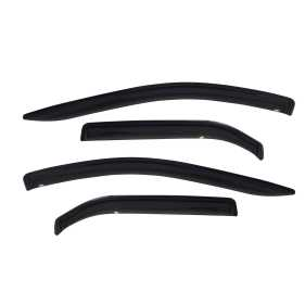 Slim Wind Deflector 72-88406