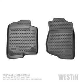 Profile Floor Liners 74-01-11005