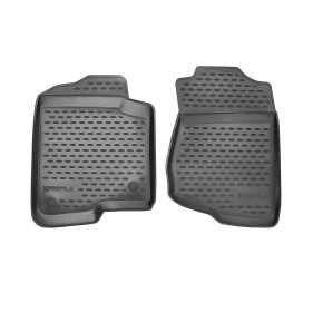 Profile Floor Liners 74-02-21012