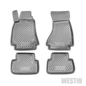 Profile Floor Liners 74-02-51008