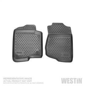 Profile Floor Liners 74-03-11001