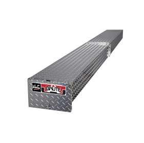 Brute Aluminum Conduit Carrier 80-CC121