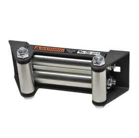 Roller Fairlead 87-41340