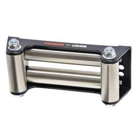 Roller Fairlead 90-32473