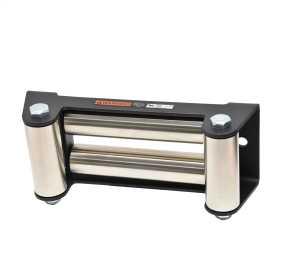Roller Fairlead 90-32493