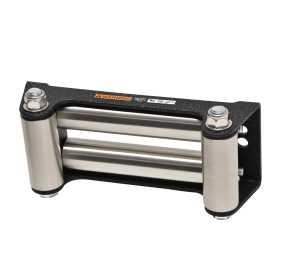 Roller Fairlead 90-32505